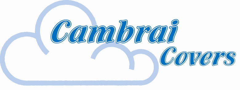 Cambrai Covers Logo